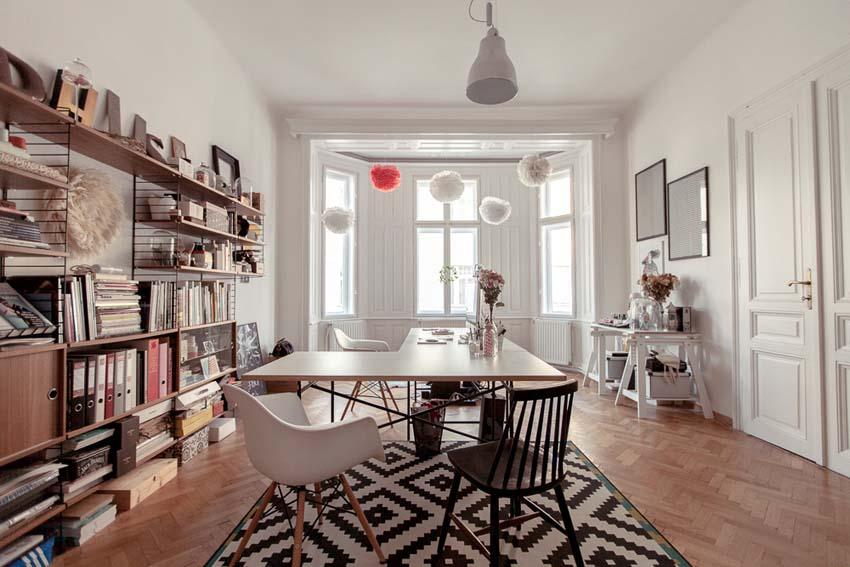 Atelier Karasinski Vienna