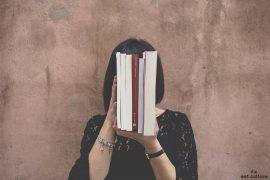 Il libro sul comodino: Nazim Hikmet. Poesie d'amore