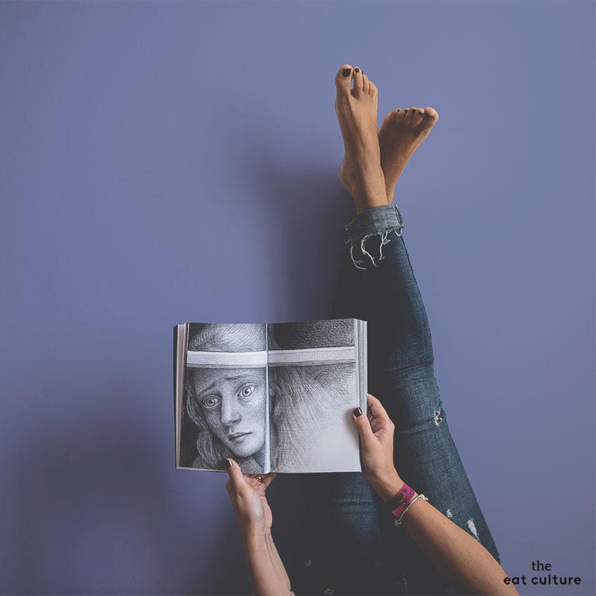 la stanza delle meraviglie di Brian Selznick