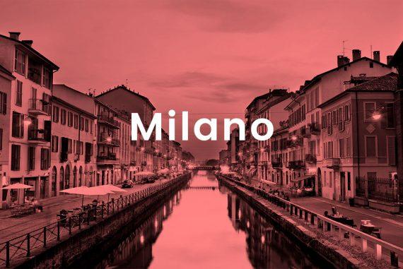 Vinoir enoteca a Milano