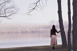 L'inutile utilità dei giudizi sul copro delle donne