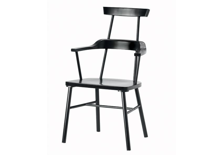 Design accessibile la collezione di sedute ikea ps