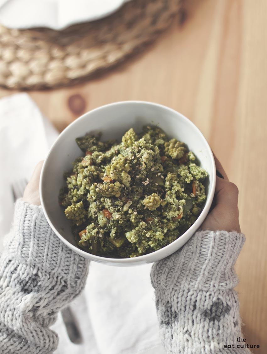 quinoa_5