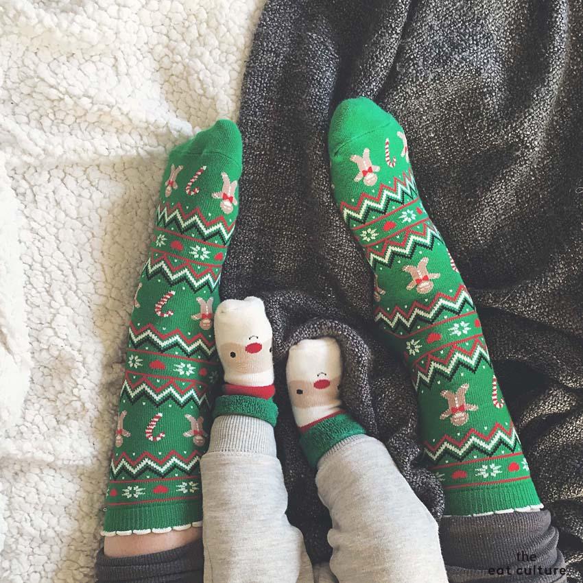 spirito-natalizio