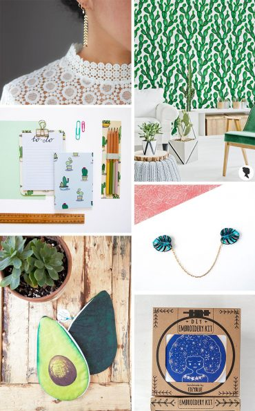 Shopping Finds Etsy