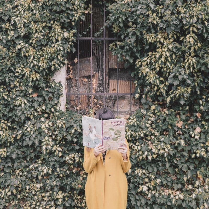 Doppiette Bestiali libro illustrato Lisa Biggi e Valentina Malgarise