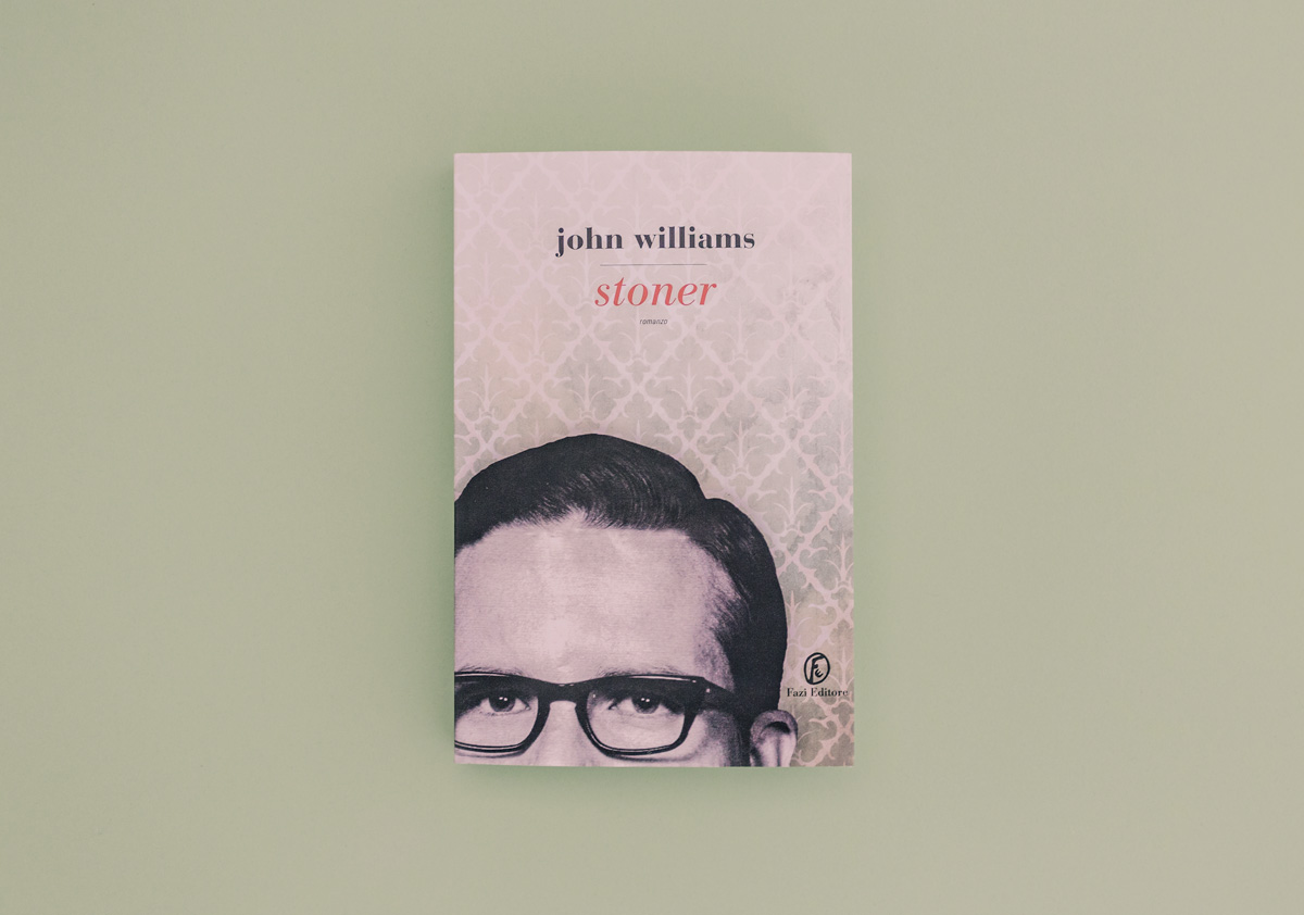 Il romanzo Stoner di John Williams