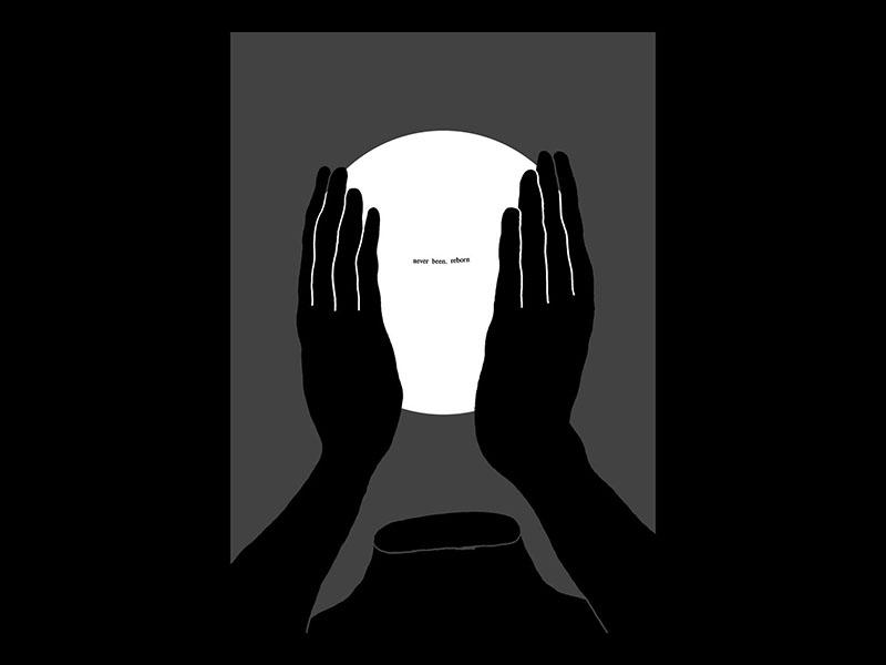 Never Been Reborn di Mai rinascere - Surrealista Aggiungi ai preferiti Mai rinascere Surrealista immagine 1 Mai rinascere Surrealista immagine 0 Mai rinascere Surrealista immagine 1 Mai rinascere Surrealista immagine 2 Mai rinascere Surrealista immagine 3 WillPowersMakes